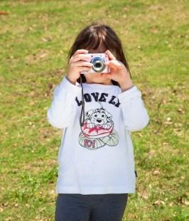 kid_camera