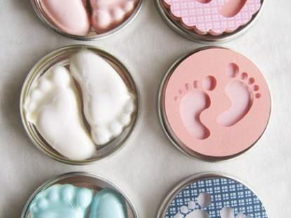 lembrancinhas de maternidade