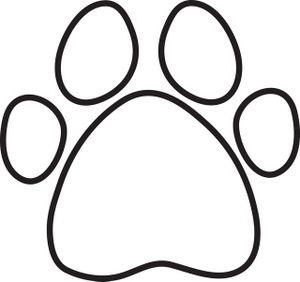 Festa Patrulha Canina: detalhes que fazem a diferença