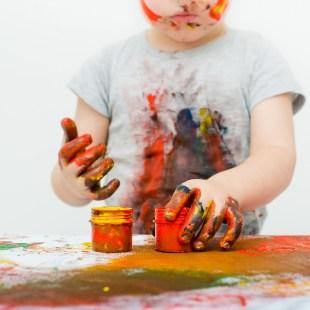 pintura_268993874