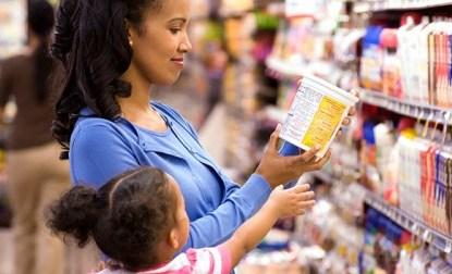 como ler os rotulos dos alimentos