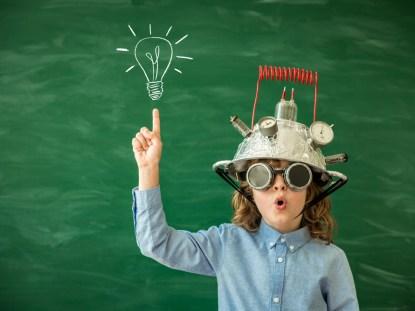 10 verdades sobre as crianças MUITO VERDADEIRAS