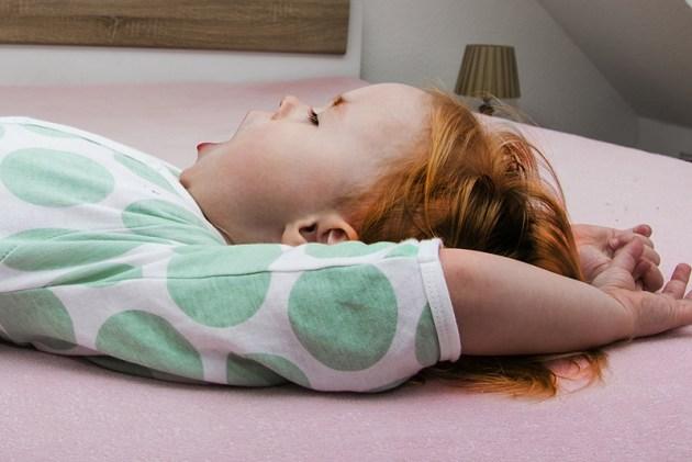 treinar o sono do bebe como fazer