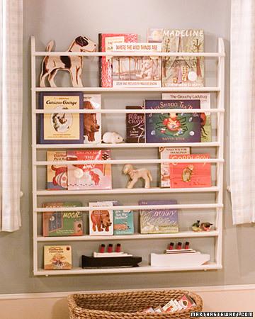 estante_livros_crianças