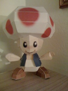 toad_finished