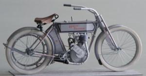 harley1911-300x158