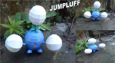 jumpluff