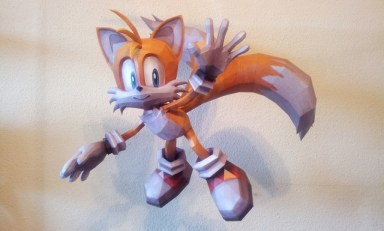 tails_the_fox___a_by_destro2k-d5swxq9