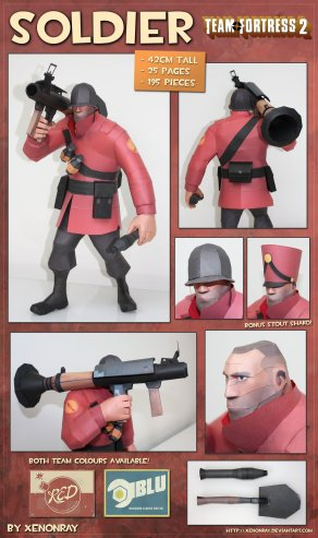 soldier_papercraft_download_by_xenonray-d8aexsw