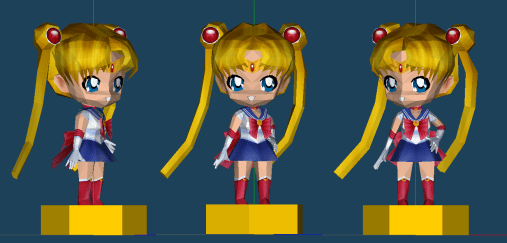 trio sailor moon chibi (1)