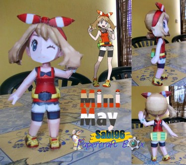 mini_may_papercraft___release_date_by_sabi996-d847obs