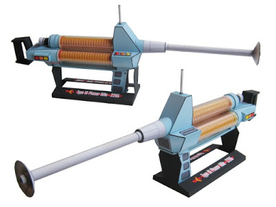 Star-Trek-TOS-Phaser-Rifle-Papercraft