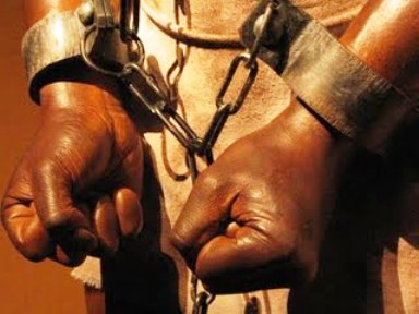 esclavo-negro