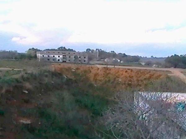 cuartel-abandonado-de-sevilla