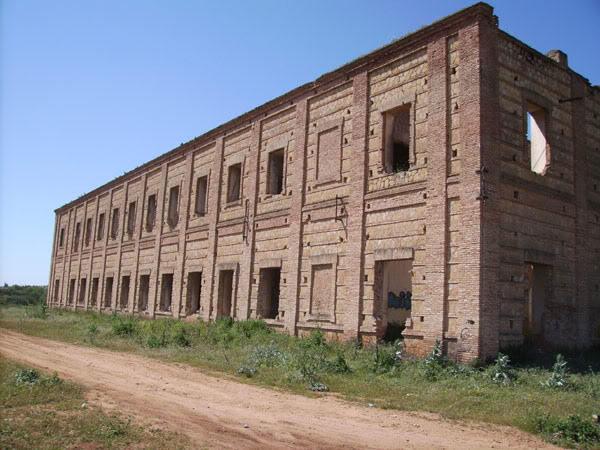 monasterio-de-carmona