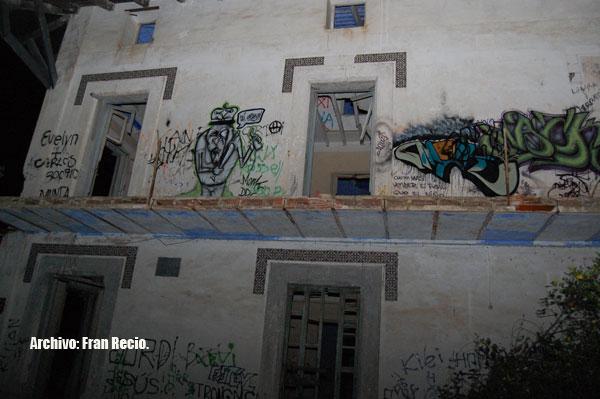 casa_lila_fachada