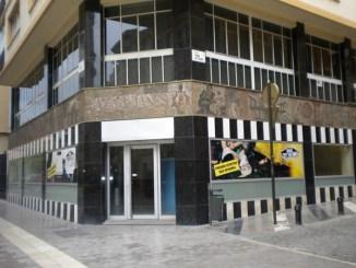 Plaza y Janes