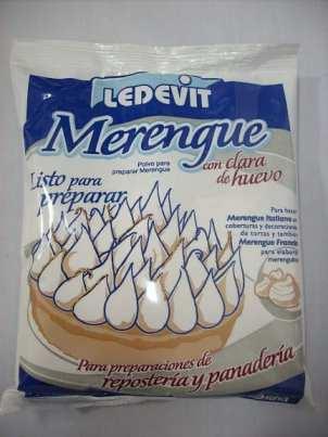 merengue_polvo_ledevit