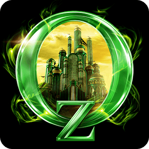 Oz: Broken Kingdom APK MOD