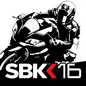 SBK16 Official Mobile Game APK MOD