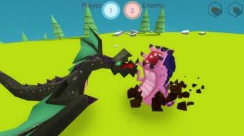 Tactical Battle Simulator APK MOD imagen 3