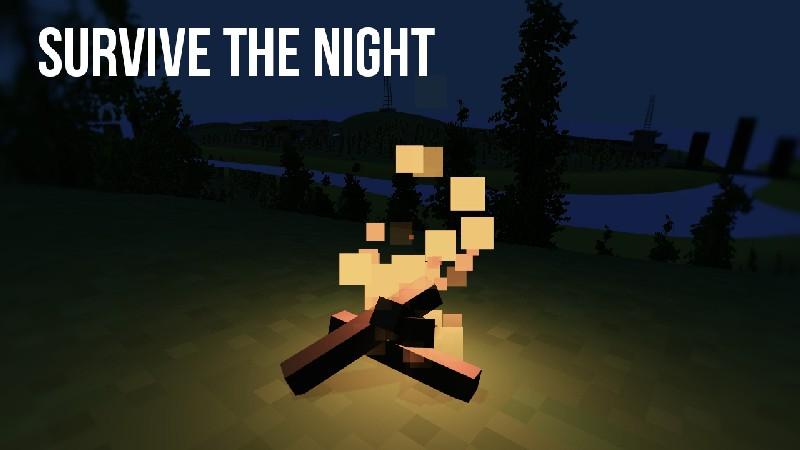 WithstandZ - Zombie Survival APK MOD imagen 3