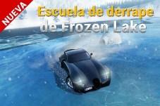 Car Driving School Simulator APK MOD imagen 2