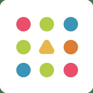 Dots & Co APK MOD v2.14.0 [Tokens, Energía] 1
