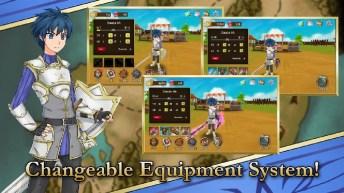 Epic Conquest APK MOD imagen 3