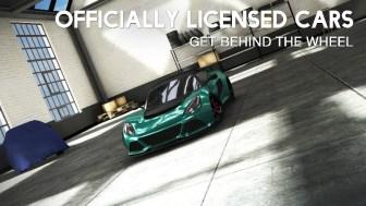 Assoluto Racing APK MOD imagen 4