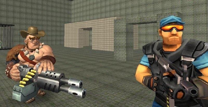 BattleBox APK MOD imagen 4