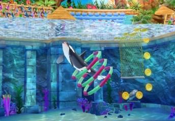 My Dolphin Show APK MOD imagen 4