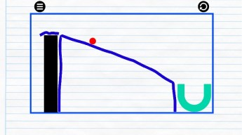 Physics Drop APK MOD imagen 5