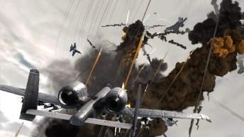 Call Of ModernWar Warfare Duty APK MOD imagen 4