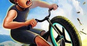 Crazy Wheels APK MOD