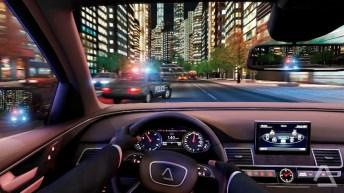 Driving Zone 2 APK MOD imagen 1