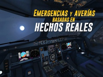 Extreme Landings APK MOD imagen 4