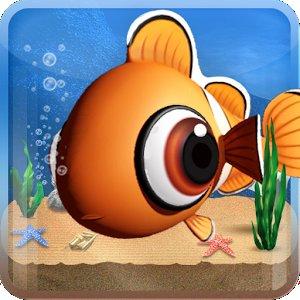 Fish Live APK MOD