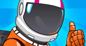 RoverCraft Race Your Space Car APK MOD