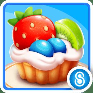 Bakery Story 2 Bakery Game APK MOD