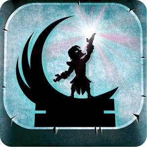 Magic Master Tower Defense APK MOD