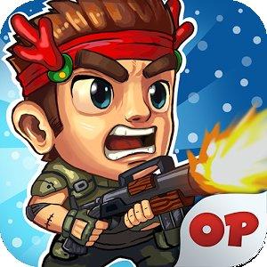 Zombie Survival: Game of Dead APK MOD