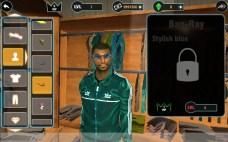 Real Gangster Crime APK MOD imagen 2