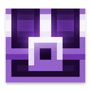 Skillful Pixel Dungeon APK MOD