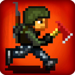 Mini DAYZ - Survival Game APK MOD