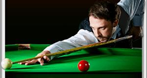 Snooker Live Pro & Six-red APK MOD
