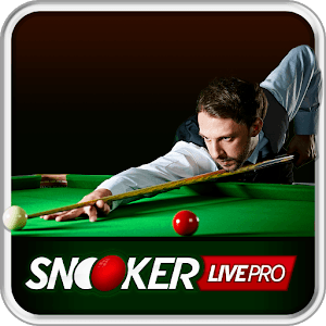 Snooker Live Pro & Six-red APK MOD