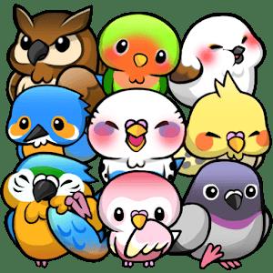 Bird Life APK MOD