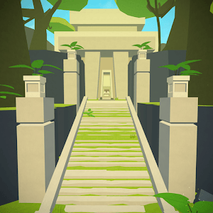Faraway 2: Jungle Escape APK MOD