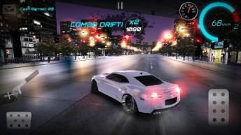 Muscle Drift Simulator 2018 APK MOD imagen 3